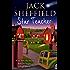 Star Teacher (Teacher Series Book 9)