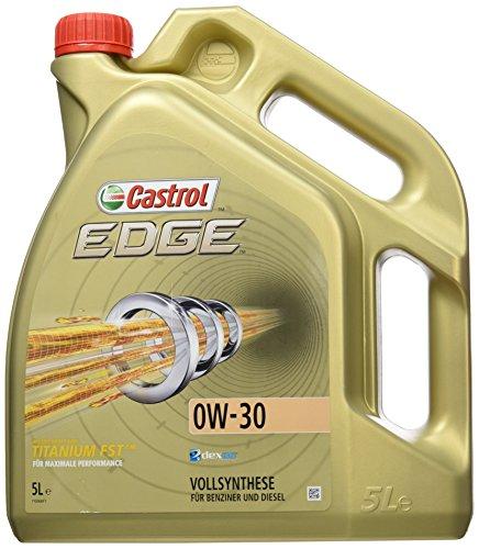 castrol-edge-aceite-de-motores-0w-30-5l-sello-aleman