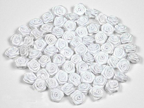 fleurs-en-satin-15-cm-de-diametre-sachet-de-20-fleurs-a-coudre-ou-a-coller-mariage-deco-scrapbooking