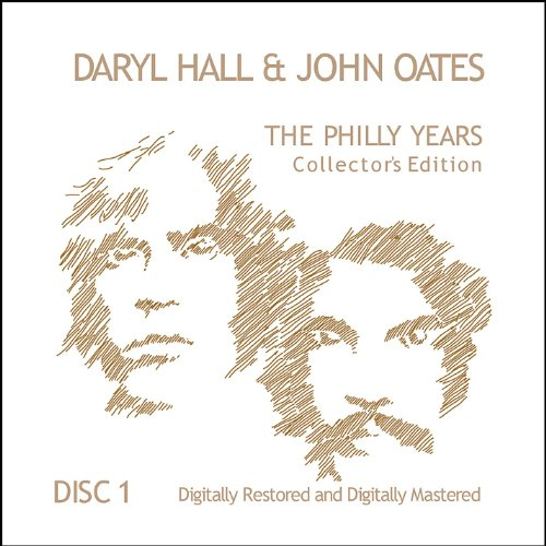 Collector's Edition - Disc 1