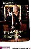 The Accidental Billionaires: Textbook (Diesterwegs Neusprachliche Bibliothek - Englische Abteilung, Band 34)