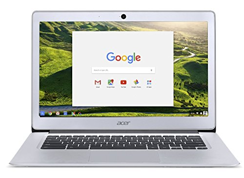 acer-chromebook-cb3-431-c6e4-14-full-hd-gris-intel-celeron-4-go-de-ram-memoire-32-go-chrome-os