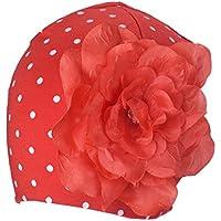 Culater® Fiore cappelli del bambino cappelli cappello autunno inverno della