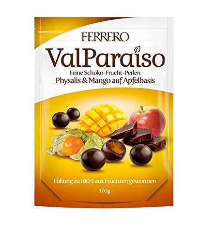ferrero-valparaso-set-3-x-170g-feine-schoko-frucht-perlen-physalismango-maquiheidelbeere-und-gojihim