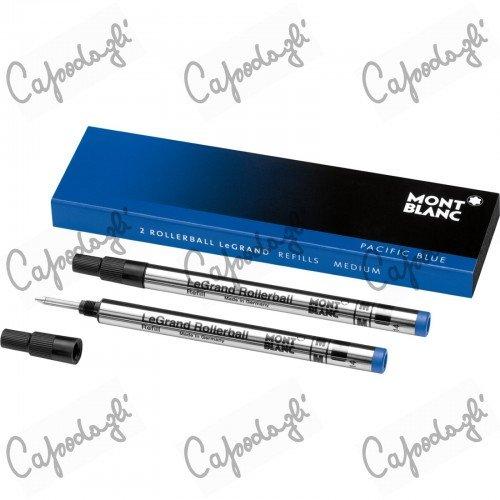 montblanc-2-rollerballminen-legrand-pacific-blue-m-mittel-105165