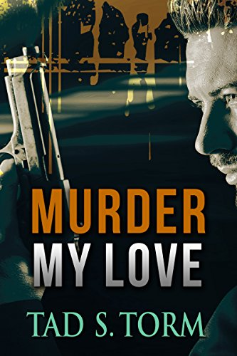 murder-my-love-kindle-books-mystery-and-suspense-crime-thrillers-series-book-3-english-edition