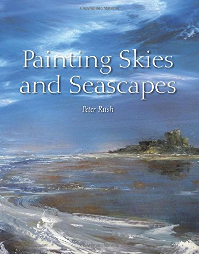 painting-skies-and-seascapes