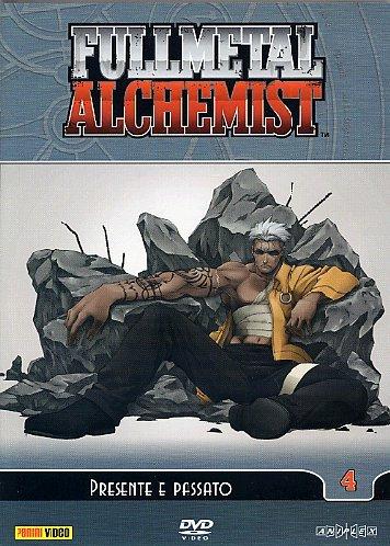 fullmetal-alchemist-04-dvd-italian-import