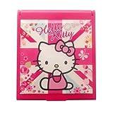 Hello Kitty Blossom Dreams specchietto