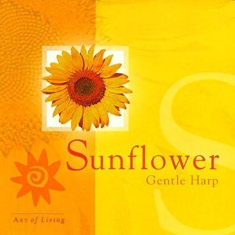 Sunflower by Sunflower