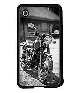 Digiarts Designer Back Case Cover for Samsung Galaxy Tab 2 (7.0 Inches) P3100 (Vehicle Dream Vacation Trip Ride)