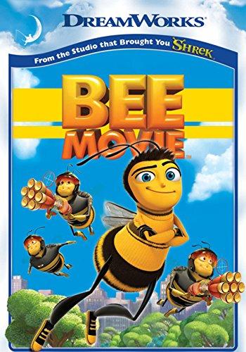 Watch Movie Bee Movie Online Free Stream Movie No Downloads