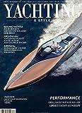 Yachting & Style [Jahresabo]