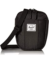 ba1f0d109b5 Herschel Supply Co. Cruz Cross Body Bag