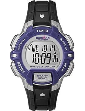 Timex Sportuhren Ironman 30-Lap