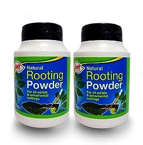 doff poudre d 39 hormones d 39 enracinement 75 g aide la pousse de nouvelles racines sur les. Black Bedroom Furniture Sets. Home Design Ideas