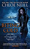 Biting Cold (Chicagoland Vampires Book 6) (English Edition)