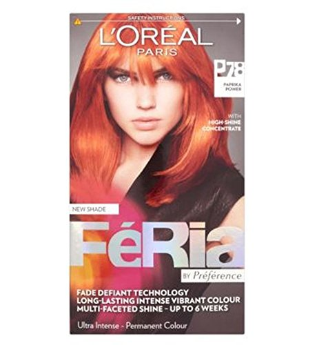 loreal-feria-p78-paprika-power-pack-of-2