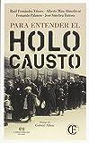 Para entender el holocausto