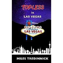 Topless in Las Vegas