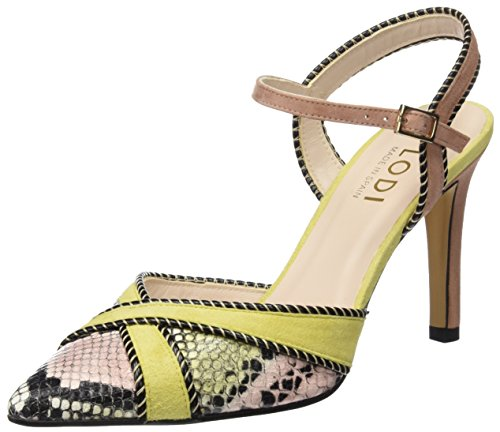 lodi-rasac-zapatos-con-correa-de-tobillo-para-mujer-varios-colores-anaconda-nude-polen-rubor-41-eu