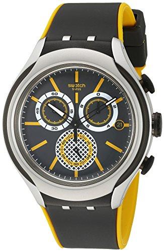 Reloj – Swatch – Para – YYS4008