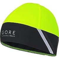 Gore Running Wear Warme Herren Lauf-Mütze, Gore Selected Fabrics, Mythos 2.0 Beany, HMYTBN
