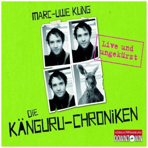 Die-Knguru-Chroniken-Live-und-ungekrzt