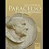 Paracelso: Il medico alchimista