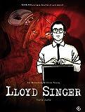 """Afficher """"Lloyd Singer n° 3 Voir le diable"""""""