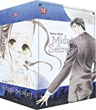Midnight Secretary - Gesamtausgabe