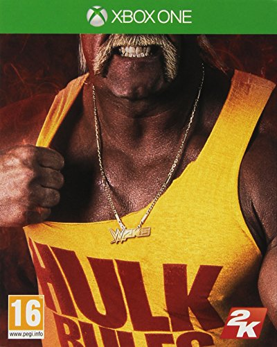 wwe-2k15-hulkamania-edition-special-limited