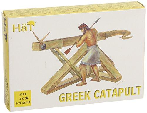 hat-figures-greek-catapults-hat8184