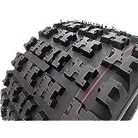 Neumáticos para quad 21x10-8 V-1512 21x10.00-8 M+