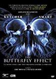 The Butterfly Effects (DVD)