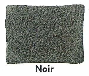 COLORANT CIMENT PLATRE NOIR