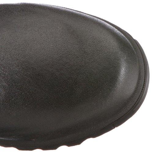 Aigle Parcours Vario 850, Stivali di gomma unisex adulto Nero (Schwarz/noir)