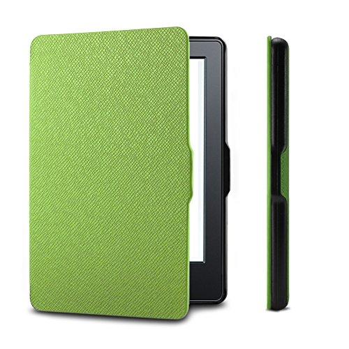 Infiland Funda Case para Kindle 8th Generation