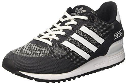 adidas ZX 750 WV, Zapatos para Correr para Hombre