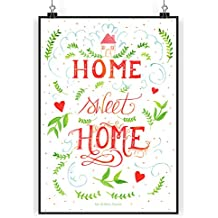 suchergebnis auf f r einzug geschenk wohnung. Black Bedroom Furniture Sets. Home Design Ideas