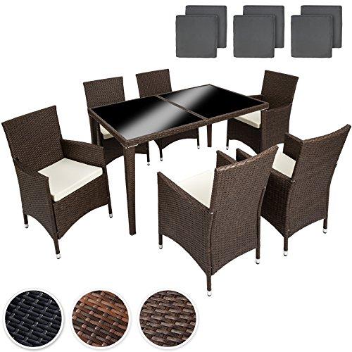 tectake-arredo-giardino-set-rattan-salotti-rattan-mobili-in-rattan-tavoli-per-esterno-sedie-da-giard