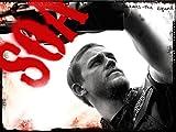 Sons Of Anarchy - Staffel 4 [OV]