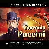 "Tosca, Act I: Scene & Aria. ""Sante ampolle!"" - ""Recondita armonia""..."