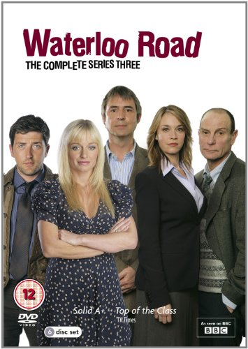 Series 3 - Complete