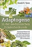 ISBN 3864456819
