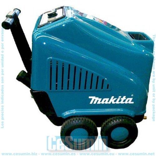 Makita HW120