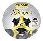 Champ Champ Stinger Spike Metall 6mm