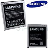 Bulk Batterie d'origine Samsung pour Galaxy Core Prime G360F et Galaxy J2J200F 2000mAh BG360BBE