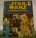 Star Wars: The Making of the Movie (S...