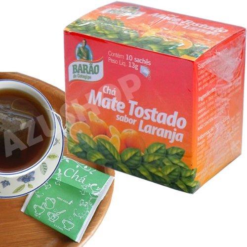 yerba-mate-orange-animato-profumato-t-indietro-ingresso-10p-tipo-arrosto-brasile-barao-inc